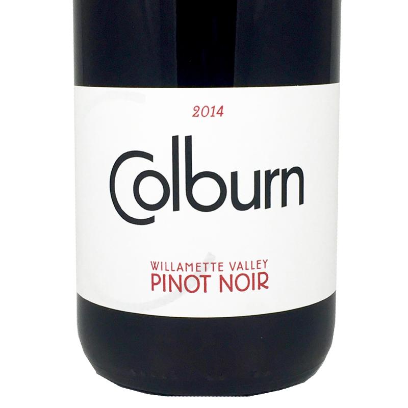 2014-Colburn-Pinot-Noir-copy