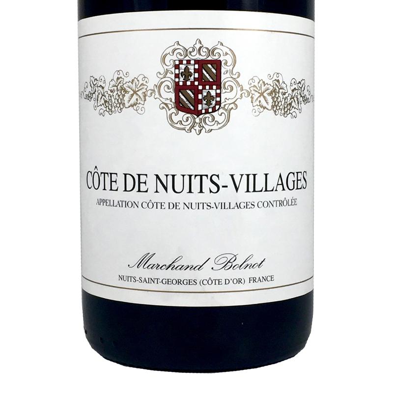 2014-Marchand-Bolnot-Cote-de-Nuits-Villages-copy