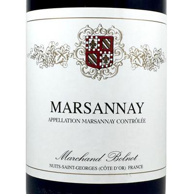 2014-Marchand-Bolnot-Marsannay-copy