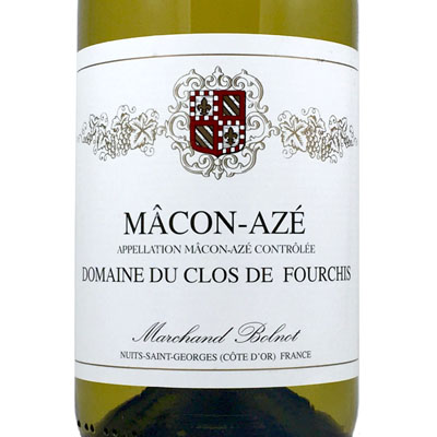 2015-Marchand-Bolnot-Macon-Aze-copy