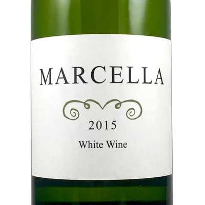 Marcella-White-Wine