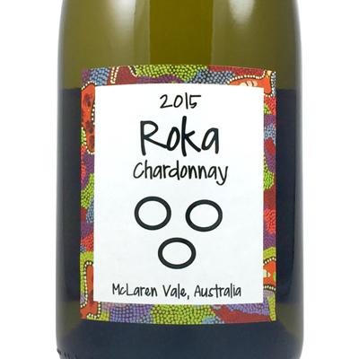 Roka-Chardonnay