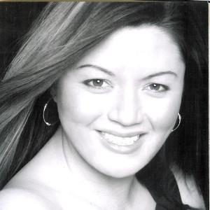 Katherine Tayman