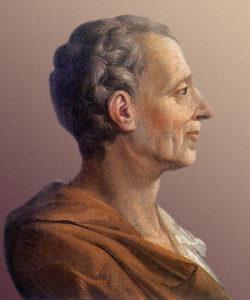 Baron-de-Montesquieu